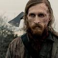 Jön a második The Walking Dead-testvérsorozat