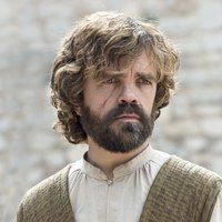 Az HBO nem akar Trónok harca spin off sorozatot