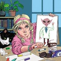 E.T., a körzeti orvos