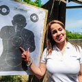 MTVA: Nem megy Csisztu a nemzeti sportcsatornához