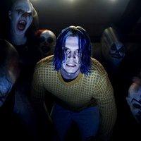Liberálisokon és konzervatívokon röhög az American Horror Story