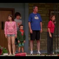 Berendelt az ABC: teljes évad három sitcomnak