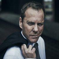 Szentségtörés kimaxolva: folytatódik a 24, de Jack Bauer nélkül