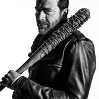 The Walking Dead: Négy kép, négy szereplő