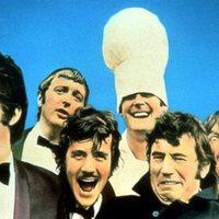 Keressük minden idők legviccesebb Monty Python-jelenetét (az első évadból)
