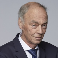Baló György egészségi állapota miatt szünetel a műsora az RTL Klubon
