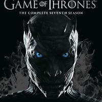 Sok fasza extra lesz a Trónok harca hetedik évados Blu-ray-kiadásán
