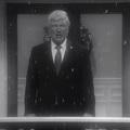 Bírósági ügyet csinálna Trump az őt parodizáló tévéműsorból