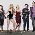 A The Big Bang Theory szereplői tényleg szeretik egymást
