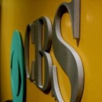 A CBS vezeti az amerikai nézettségi listát