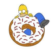 Hová lett Homer?