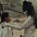 Egy indián mese tette fel a koronát a Westworld második évadára