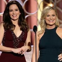 Rengetegen nézték a Golden Globe-ot, de nem annyian, mint tavaly