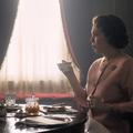 Itt az első kép a Netflix új királynőjéről