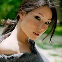 Lucy Liu visszatér az ABC-re