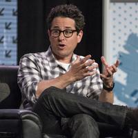 J.J. Abrams újra tévésorozatot készítene