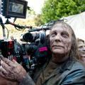Nem félünk a zombiktól: elvesztette minden második nézőjét a Walking Dead