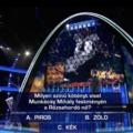 A TV2 már a kérdéseket is nyúlja a Piramishoz?