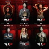 Promóvideók délutánra: True Blood, Falling Skies, The Last Ship
