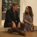 Nem a rekeszizmokat célozza az HBO az új félórás sorozataival