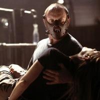 Hannibal Lecter történetéből már biztosan sorozat készül