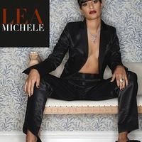 Lea Michele tud ám dögös is lenni