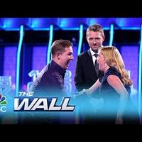 A Fal címmel új vetélkedő érkezik az RTL Klubra