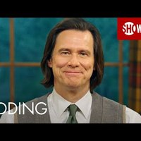 Jim Carrey karrierje a tévében éledhet újra