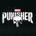 Elég pszichopatának tűnik a Punisher második évada