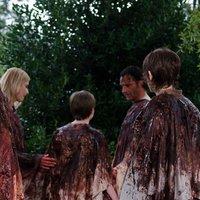 Bejött a FOX-nak a hétfő esti The Walking Dead