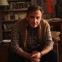 Terápia címmel forgatja az HBO a magyar In Treatmentet