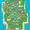 A nap képe: Ilyen lenne a Bobblehead-játékfigurákkal elmesélt Lost