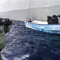 Kalózvadászos dokureality készül