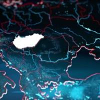 A Tények-megújulás 340 milliójából térképre már nem futotta