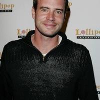 Pilotszezon 2011 - a CBS drámái