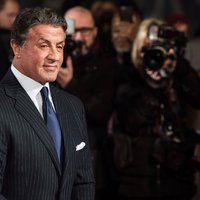 Sylvester Stallone-val készít realityt a Netflix
