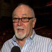 Elhunyt Gil Cates, az Oscar-gálák atyja