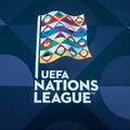 Itthon is láthatóak lesznek a focivilágbajnokok meccsei