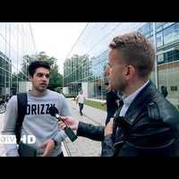 Az Echo tévében egy volt hírszerző magyarokat iktatna ki