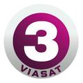 Csajos realityre készül a Viasat3