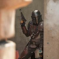 A Disney konkrétan beviszi a Star Wars mozit a tévébe