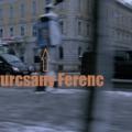 Gyurcsány Ferenc is befigyel a Homeland új részében