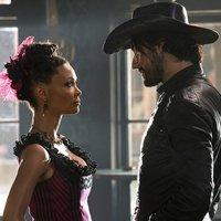Már hajnaltól elérhető lesz a Westworld következő és Sarah Jessica Parker új sorozatának első része