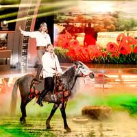 Izarura vagy Esmeralda TV legyen a TV2 új szappancsatornájának neve?