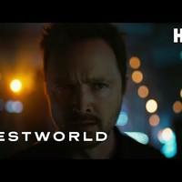 A Breaking Bad sztárjával tér vissza a Westworld