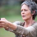 Szívszorítóan brutális lett a The Walking Dead
