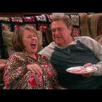 Húsz év kihagyás után 25 millió nézője volt egy klasszikus sitcomnak az USA-ban