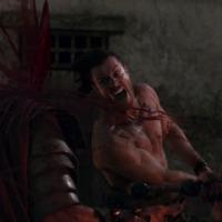Vágatlanul jön a Spartacus a Viasatra (18+)