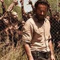 The Walking Dead: Ember embernek farkasa