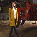 Újabb gazdá(ka)t házasítana ki az RTL